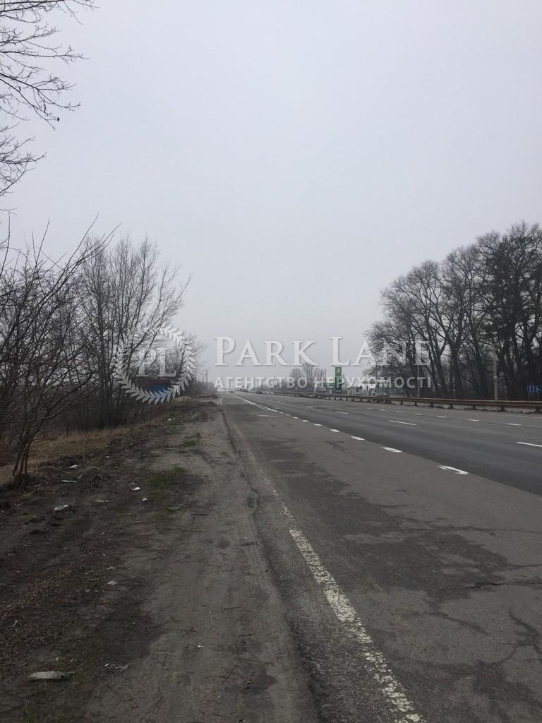 Земельный участок Большая Дымерка, N-21763 - Фото 6