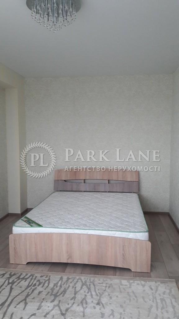 Квартира Перемоги просп., 131, Київ, I-30975 - Фото 6