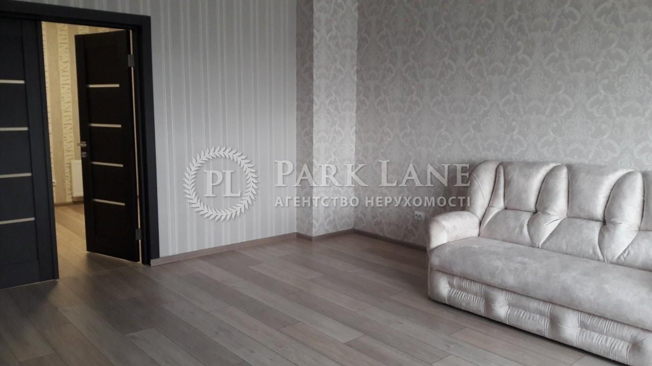 Квартира Перемоги просп., 131, Київ, I-30975 - Фото 5