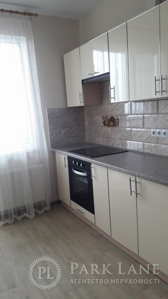 Квартира Перемоги просп., 131, Київ, I-30975 - Фото 8