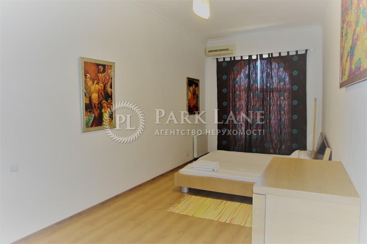 Квартира ул. Крещатик, 27, Киев, M-37204 - Фото 8