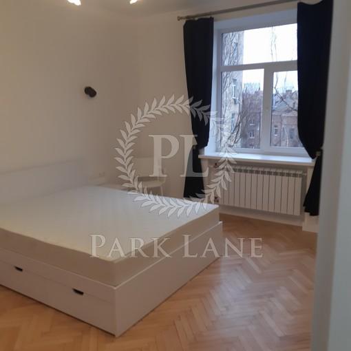 Квартира, Z-636326, 19
