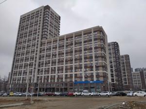 Квартира J-27605, Правди просп., 45а, Київ - Фото 2