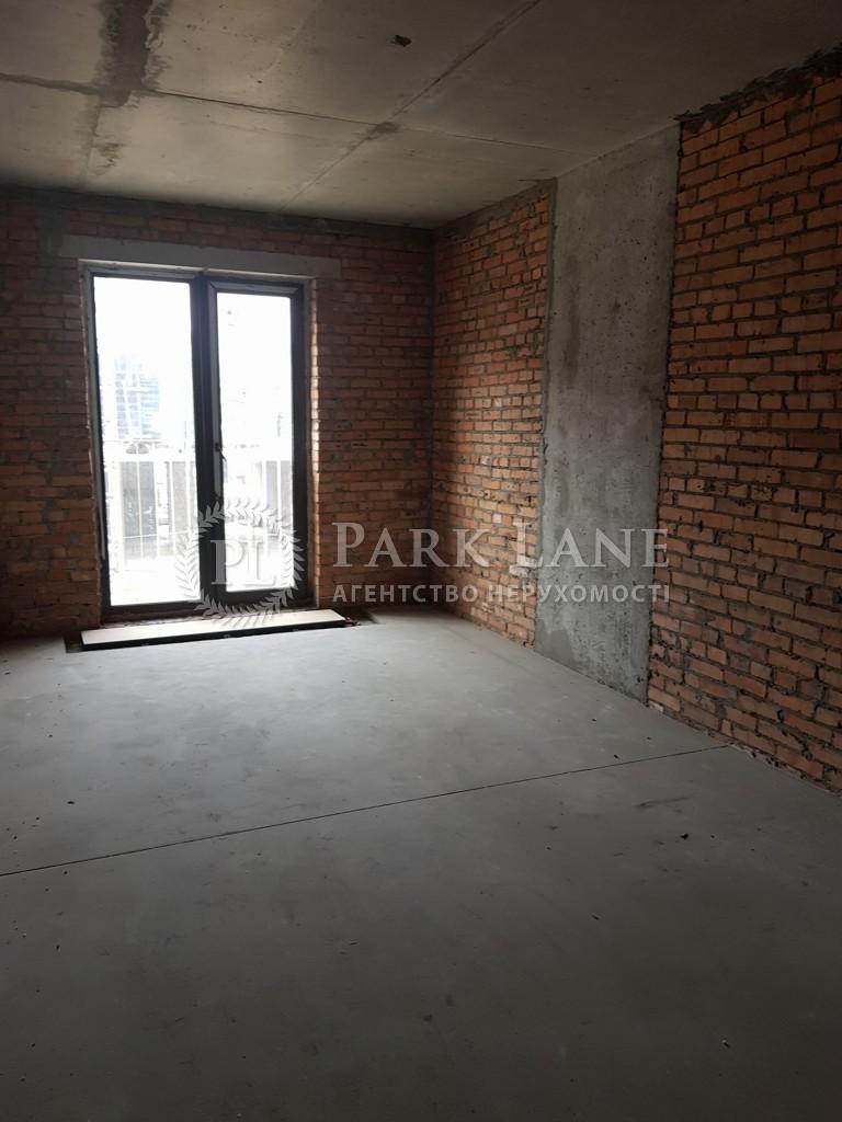 Нежилое помещение, ул. Набережно-Рыбальская, Киев, Z-675020 - Фото 3
