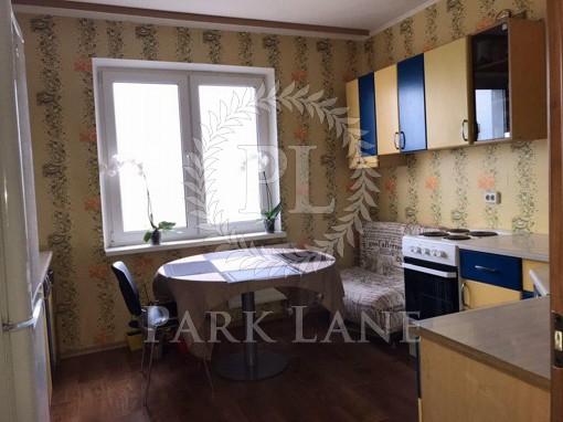 Квартира, R-32018, 55а