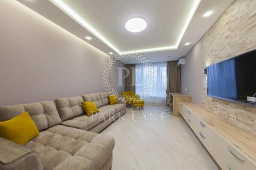 Квартира, M-37222, 13