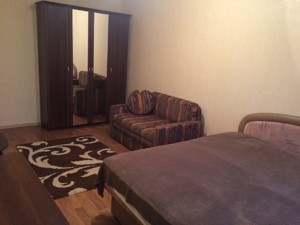 Квартира R-4801, Чавдар Елизаветы, 38, Киев - Фото 7