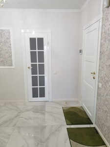 Квартира Z-604926, Здолбунівська, 13, Київ - Фото 21
