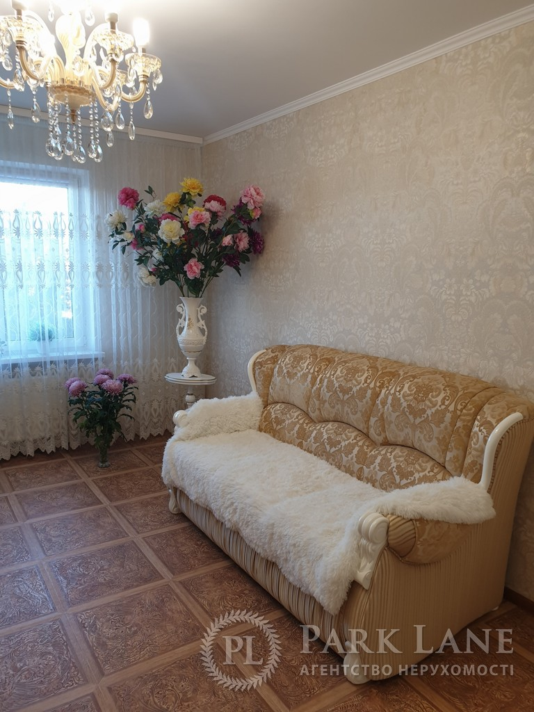 Квартира Z-604926, Здолбунівська, 13, Київ - Фото 7