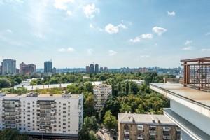 Квартира Z-636351, Леси Украинки бульв., 7б, Киев - Фото 8