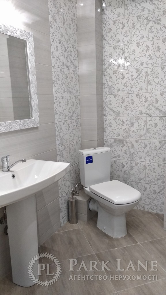 Квартира Леси Украинки бульв., 7в, Киев, Z-372888 - Фото 8