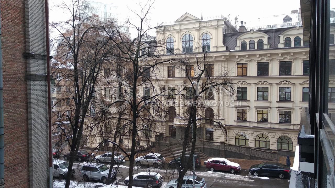 Квартира Леси Украинки бульв., 7в, Киев, Z-372888 - Фото 14