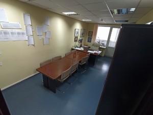 Офис, N-21789, Ахматовой, Киев - Фото 8