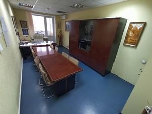 Офис, N-21789, Ахматовой, Киев - Фото 9