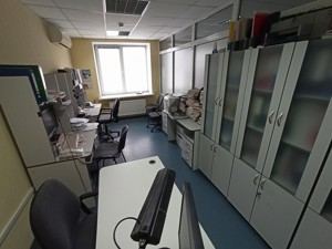 Офис, N-21789, Ахматовой, Киев - Фото 14