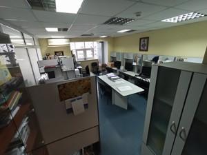 Офис, N-21789, Ахматовой, Киев - Фото 15