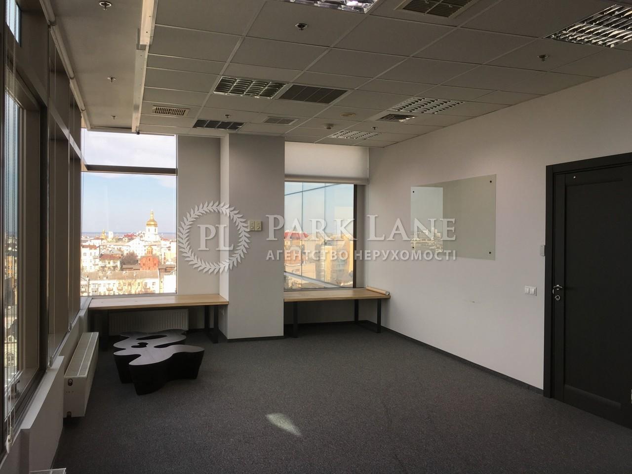 Офис, ул. Хмельницкого Богдана, Киев, B-100214 - Фото 7