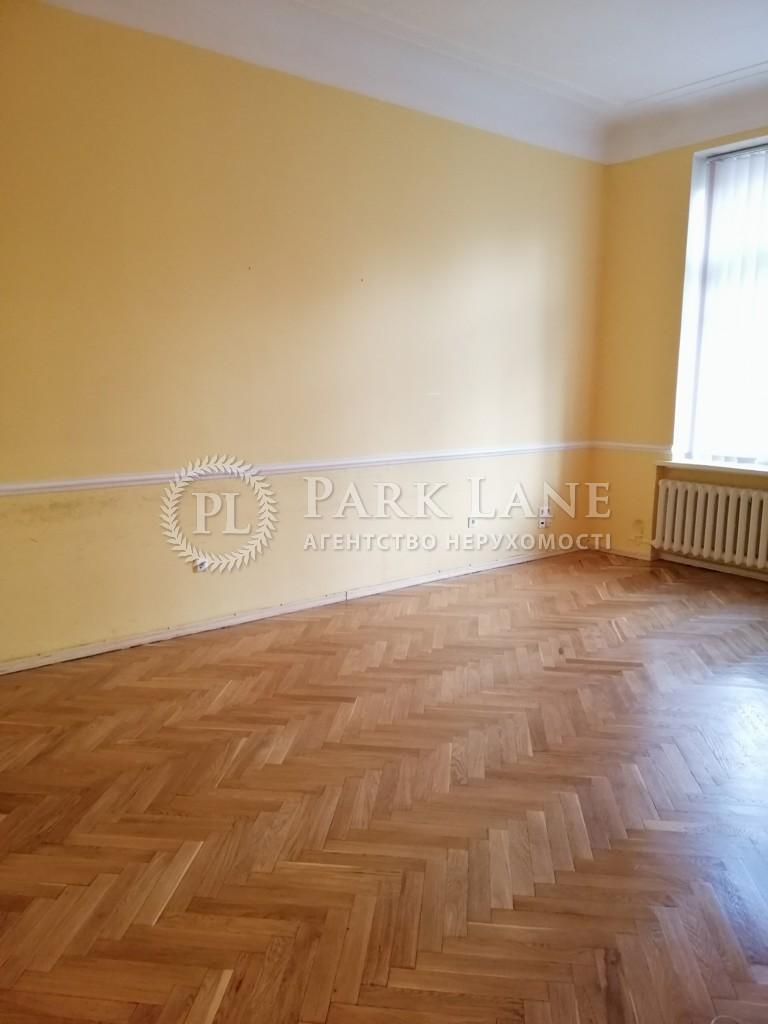 Квартира B-75769, Терещенківська, 5, Київ - Фото 9