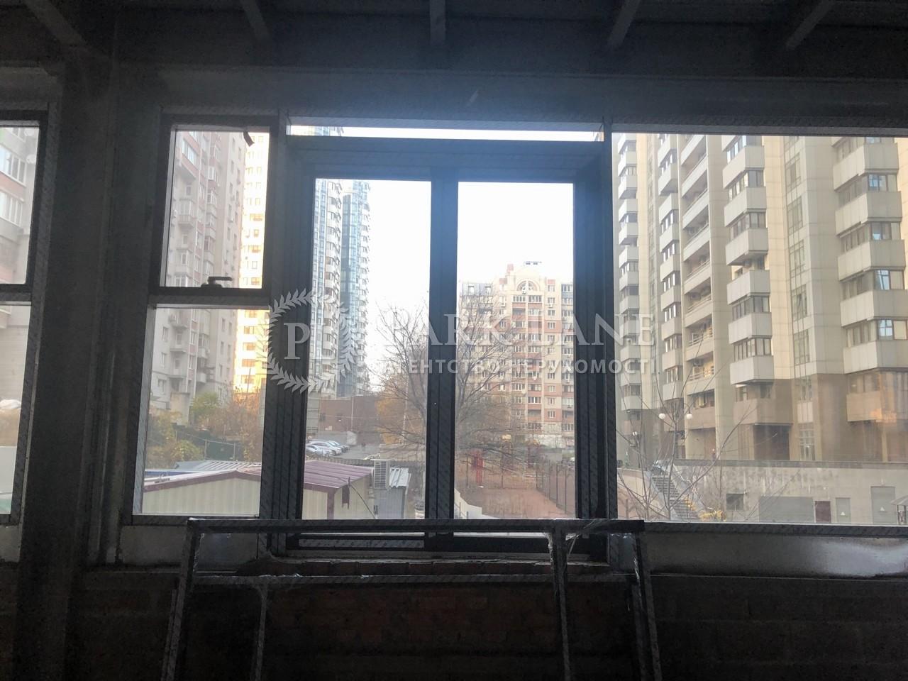 Нежилое помещение, ул. Драгомирова Михаила, Киев, J-28842 - Фото 8
