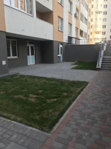 Нежилое помещение, R-32098, Данченко Сергея, Киев - Фото 5