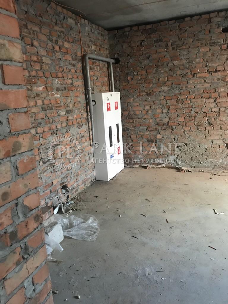 Нежилое помещение, R-32098, Данченко Сергея, Киев - Фото 3