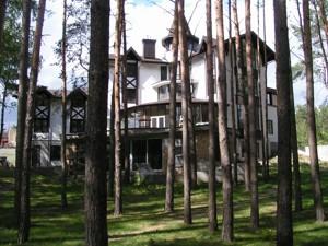 Дом B-100226, Козин (Конча-Заспа) - Фото 1