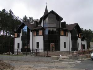 Дом B-100226, Козин (Конча-Заспа) - Фото 2
