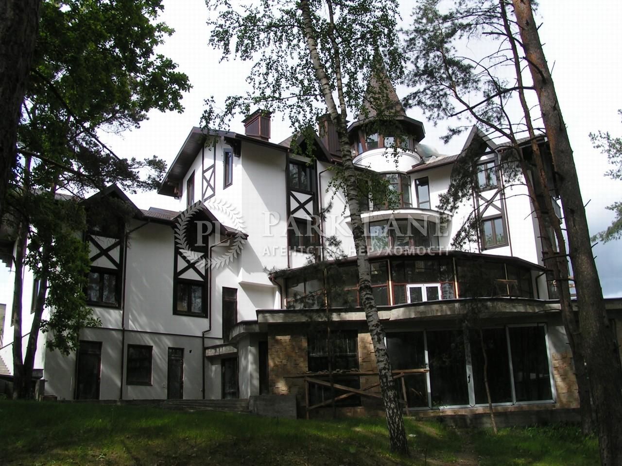 Дом B-100226, Козин (Конча-Заспа) - Фото 3