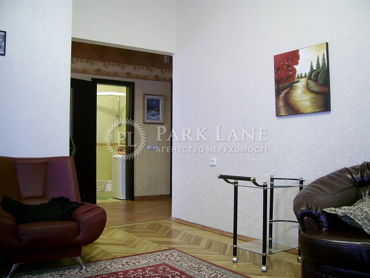 Квартира ул. Михайловская, 24в, Киев, Z-691864 - Фото 9
