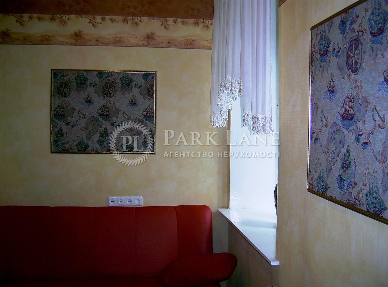 Квартира ул. Михайловская, 24в, Киев, Z-691864 - Фото 16