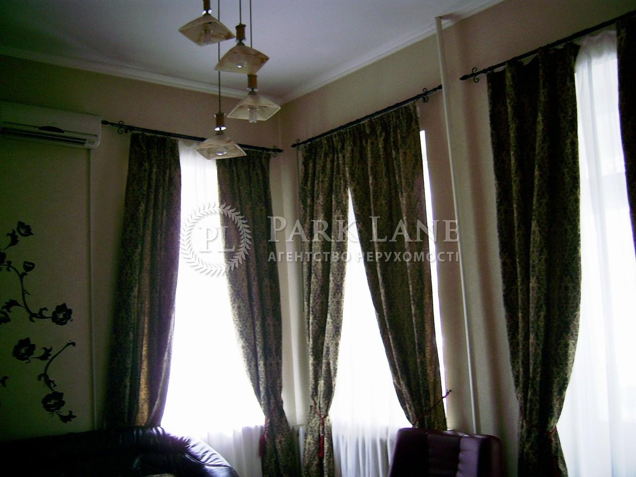 Квартира ул. Михайловская, 24в, Киев, Z-691864 - Фото 4