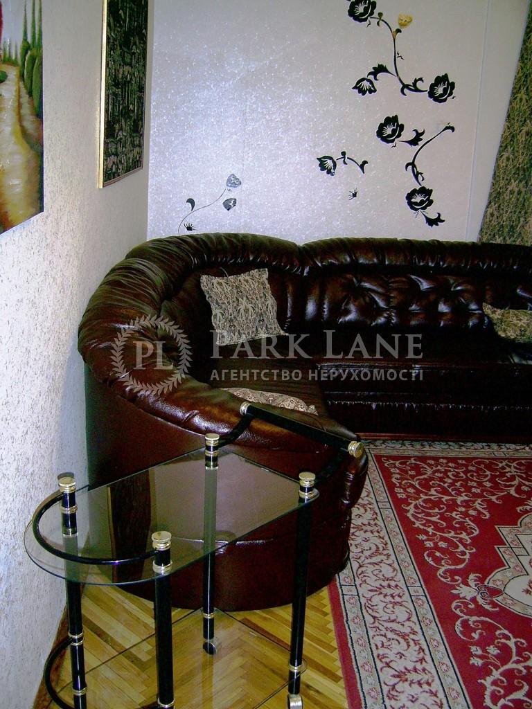 Квартира ул. Михайловская, 24в, Киев, Z-691864 - Фото 8