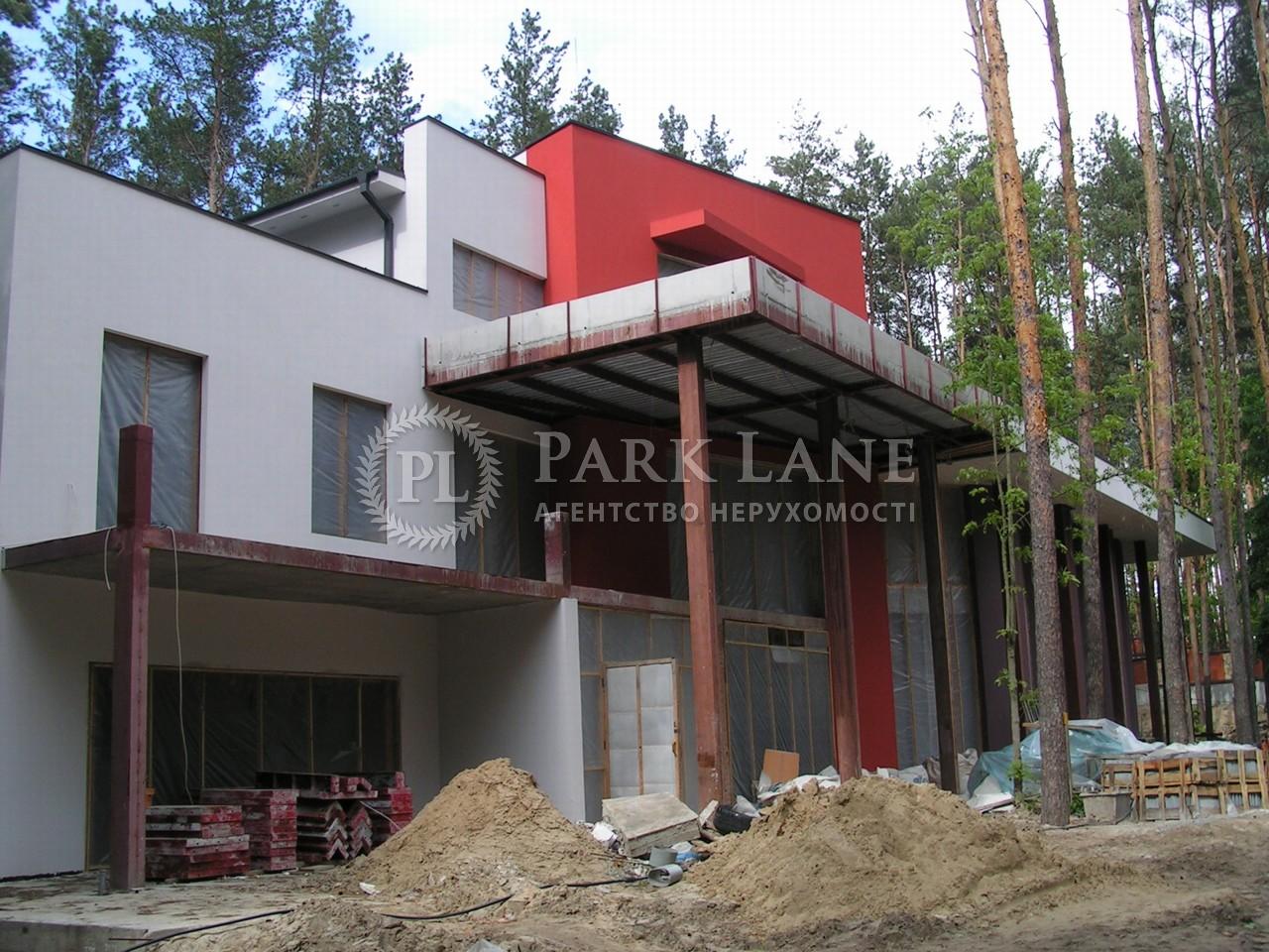 Дом Козин (Конча-Заспа), B-100230 - Фото 7
