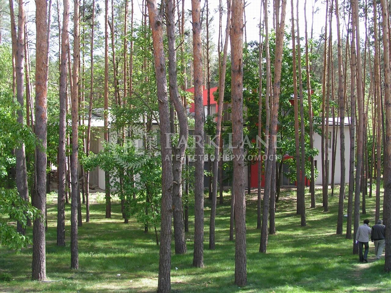 Дом Козин (Конча-Заспа), B-100230 - Фото 8