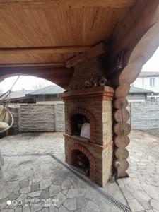 Дом Z-639521, Грузинская, Киев - Фото 25