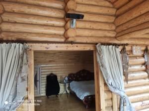 Дом Z-639521, Грузинская, Киев - Фото 2