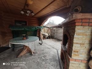 Дом Z-639521, Грузинская, Киев - Фото 27