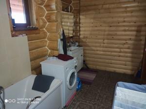 Дом Z-639521, Грузинская, Киев - Фото 12