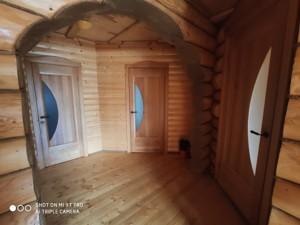 Дом Z-639521, Грузинская, Киев - Фото 17