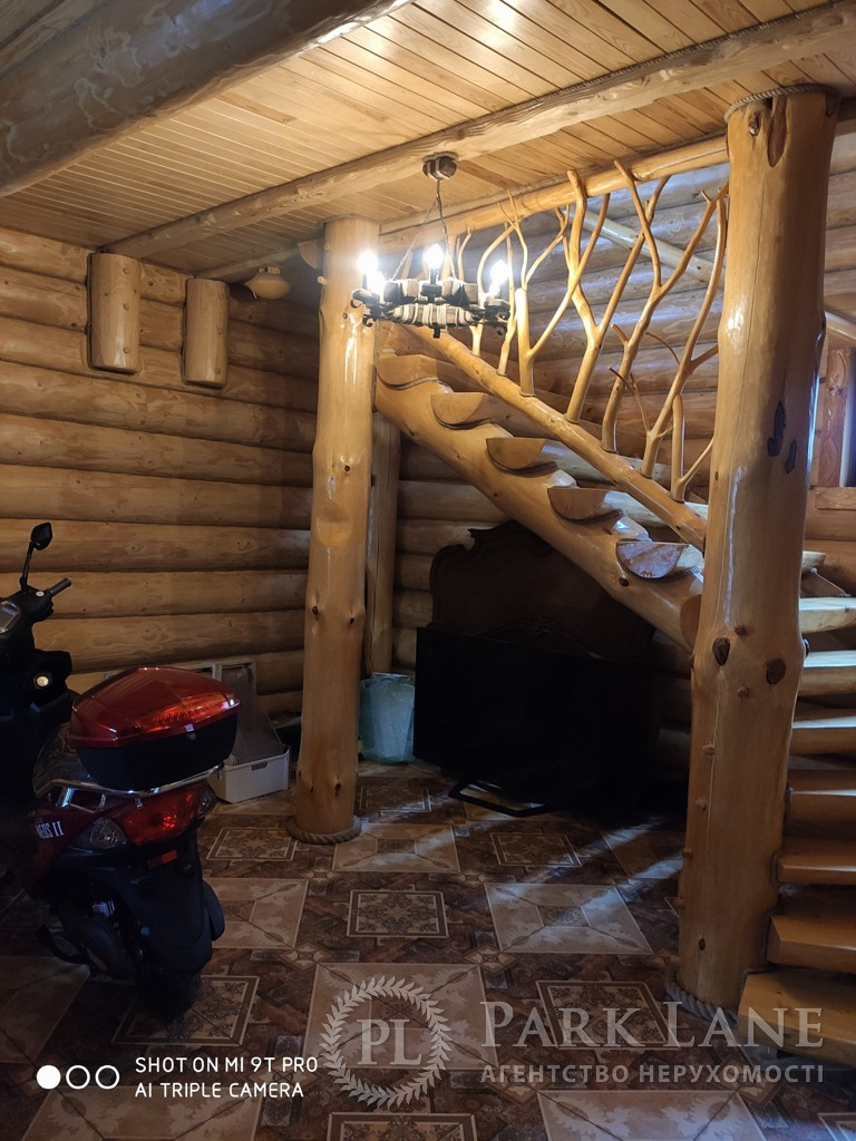Дом Z-639521, Грузинская, Киев - Фото 18
