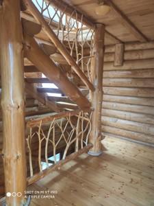 Дом Z-639521, Грузинская, Киев - Фото 9