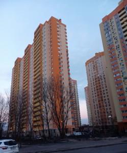 Квартира Z-635568, Семьи Кульженко (Дегтяренко Петра), 37, Киев - Фото 11
