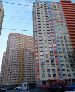Квартира Z-635568, Семьи Кульженко (Дегтяренко Петра), 37, Киев - Фото 12