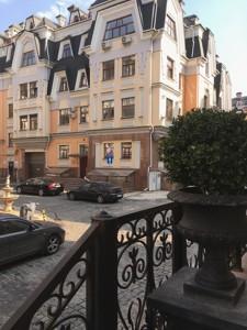 Офіс, B-100238, Воздвиженська, Київ - Фото 15