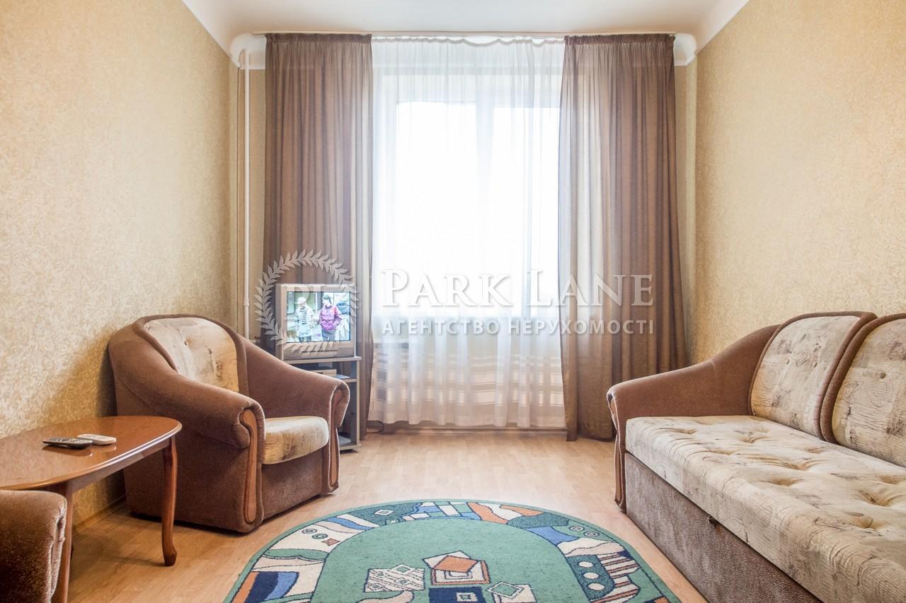 Квартира Лесі Українки бул., 8, Київ, C-71443 - Фото 3