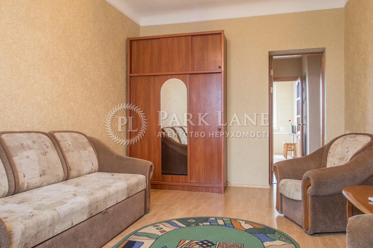Квартира Лесі Українки бул., 8, Київ, C-71443 - Фото 4