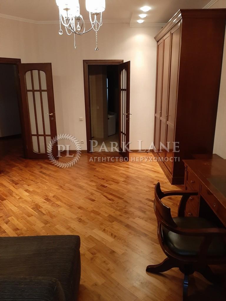 Квартира ул. Тютюнника Василия (Барбюса Анри), 5в, Киев, R-32158 - Фото 7