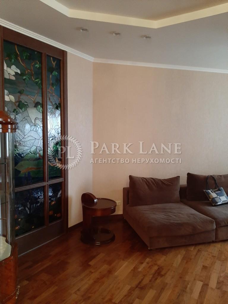 Квартира ул. Тютюнника Василия (Барбюса Анри), 5в, Киев, R-32158 - Фото 3