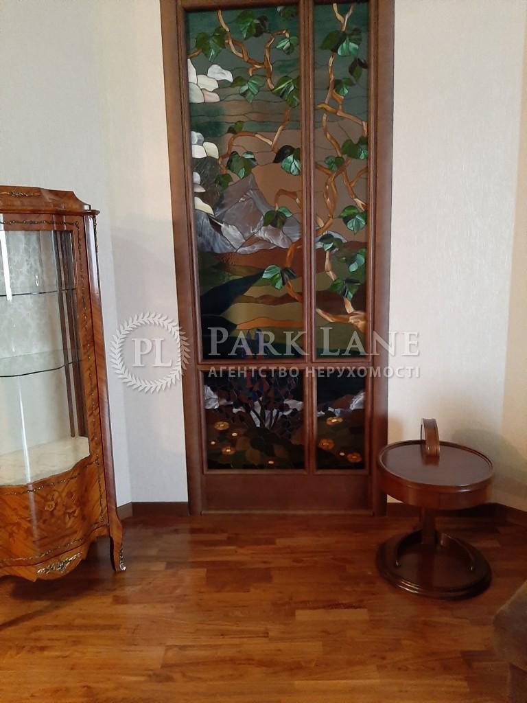Квартира ул. Тютюнника Василия (Барбюса Анри), 5в, Киев, R-32158 - Фото 6