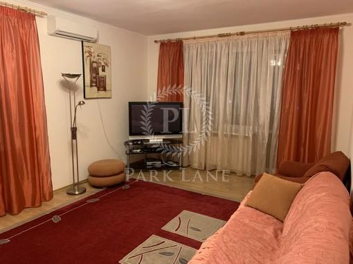 Квартира, E-16455, 5